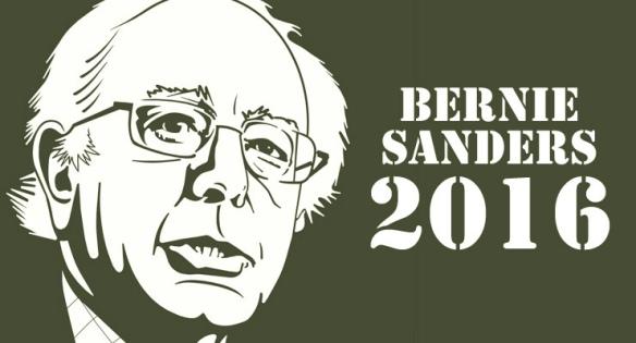 Bernie_Sanders_2016