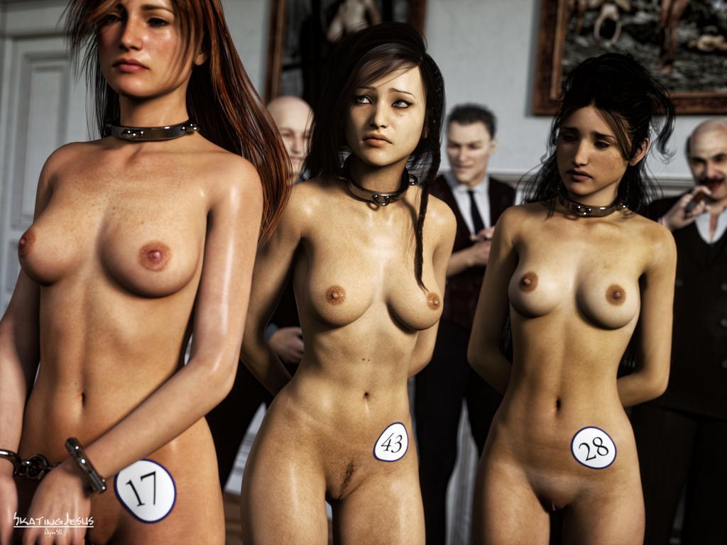 the_modern_slave_market___shana_sold_001_by_skatingjesus_dcrmcya-fullview